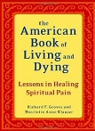 The American Book of Dying book cover